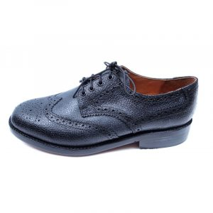 Day Brogues